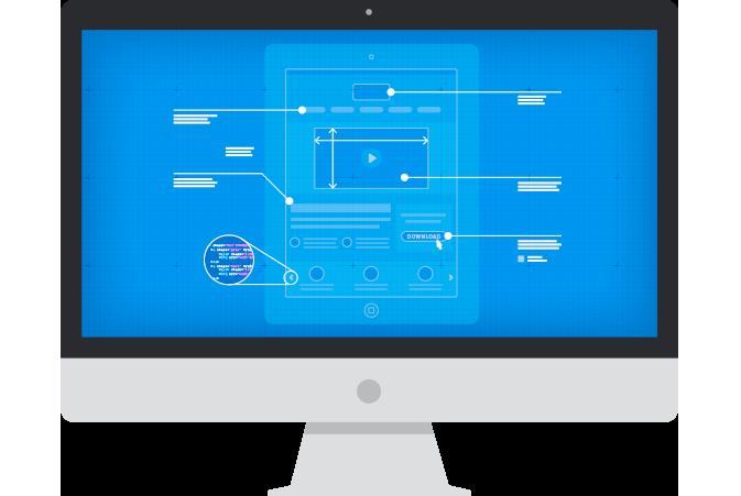 inbound marketing web design webinar