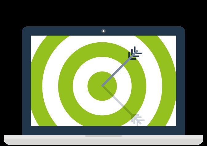 2016 inbound marketing strategy webinar