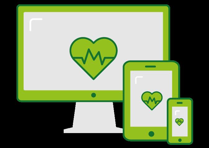 healthcare marketing campaign webinar