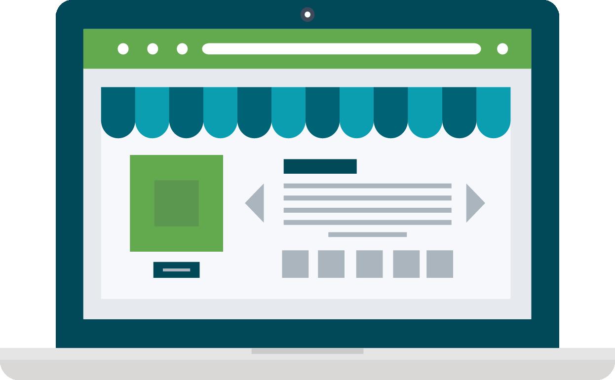 ecommerce strategy webinar