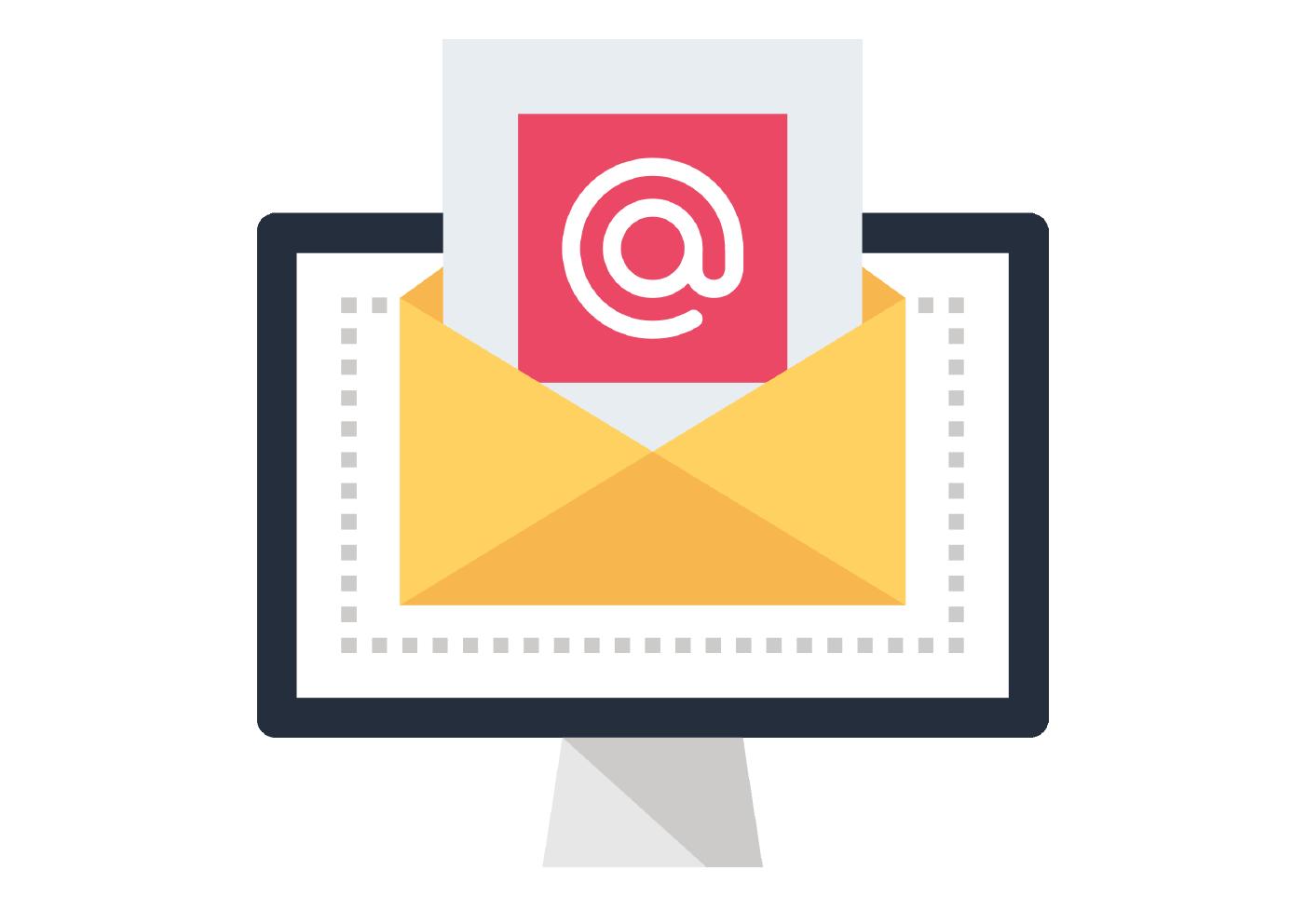 email marketing ebook