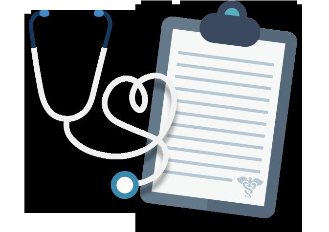 inbound marketing healthcare